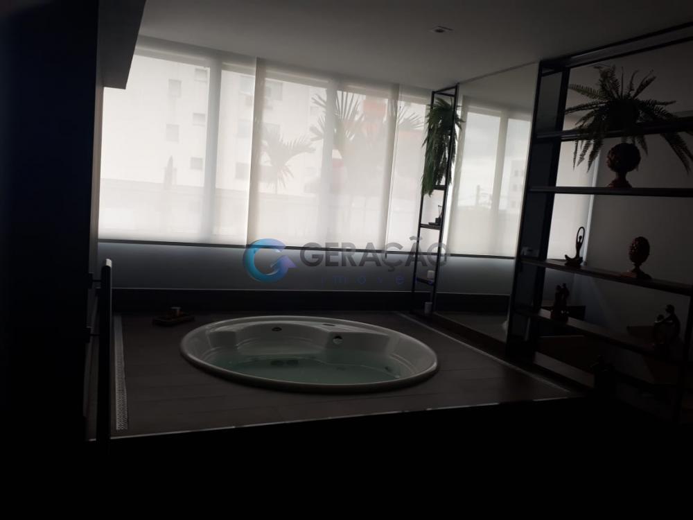 Comprar Apartamento / Padrão em São José dos Campos apenas R$ 856.000,00 - Foto 13