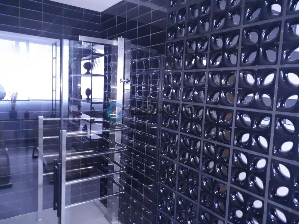 Comprar Apartamento / Padrão em São José dos Campos apenas R$ 856.000,00 - Foto 14