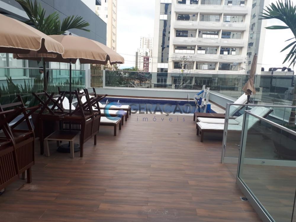 Comprar Apartamento / Padrão em São José dos Campos apenas R$ 856.000,00 - Foto 16