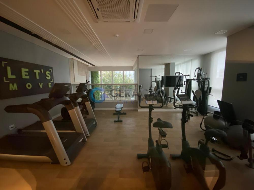 Comprar Apartamento / Padrão em São José dos Campos apenas R$ 856.000,00 - Foto 17