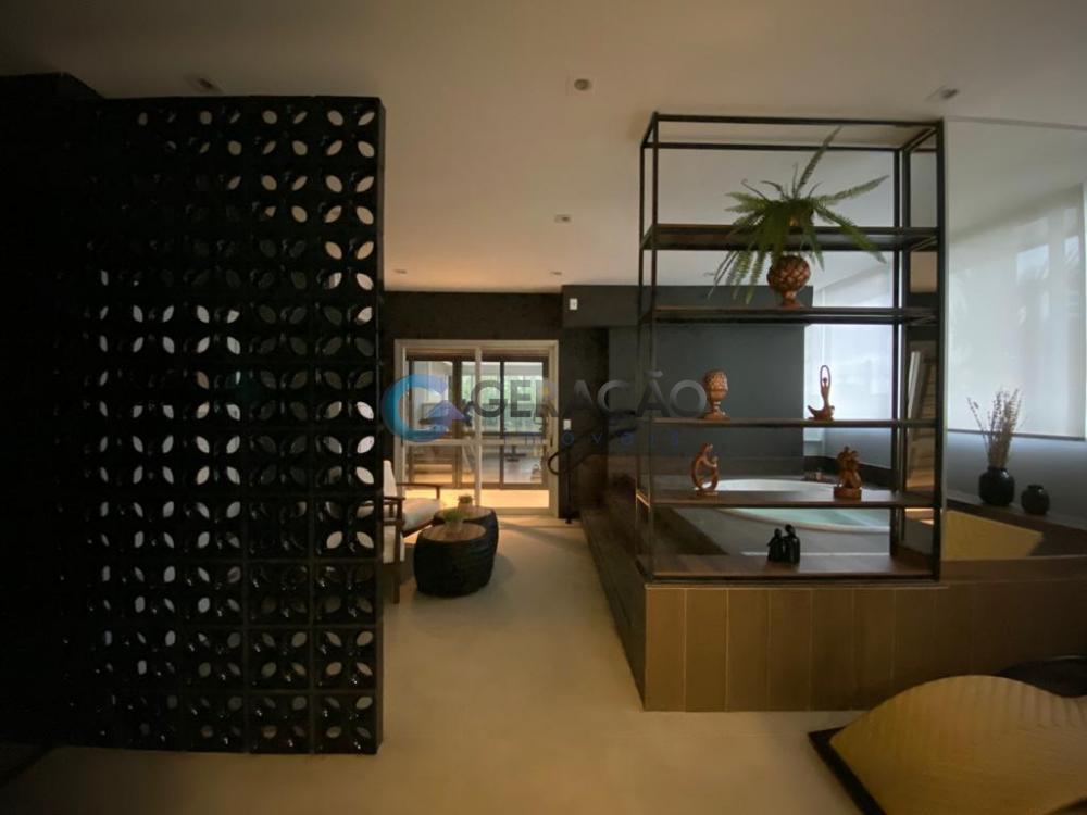 Comprar Apartamento / Padrão em São José dos Campos apenas R$ 856.000,00 - Foto 18