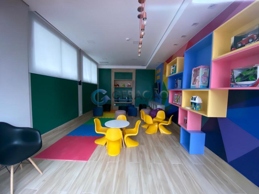 Comprar Apartamento / Padrão em São José dos Campos apenas R$ 856.000,00 - Foto 19