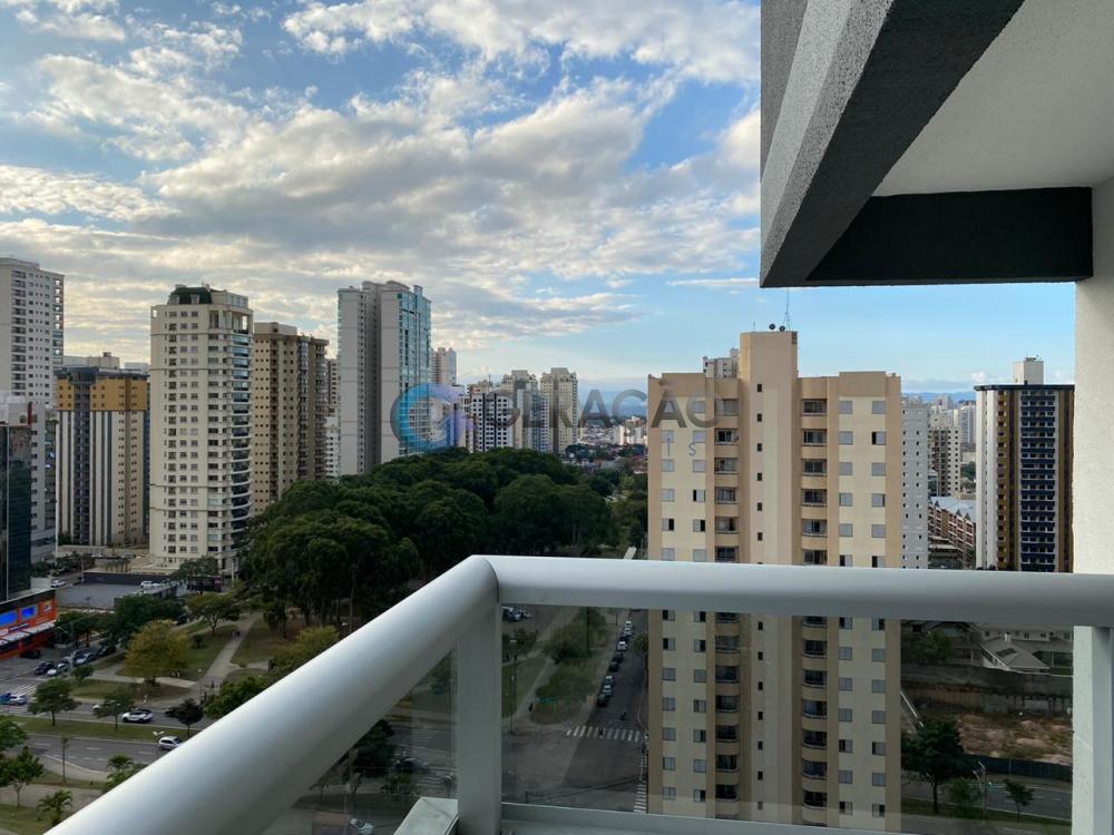 Comprar Apartamento / Padrão em São José dos Campos apenas R$ 856.000,00 - Foto 6