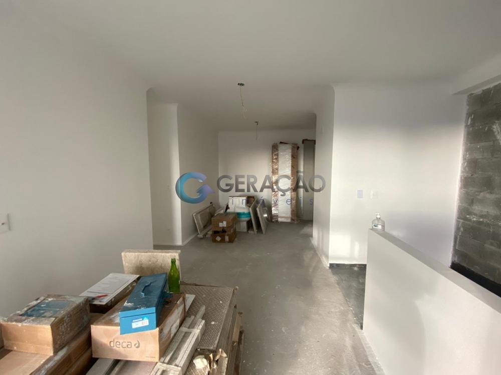 Comprar Apartamento / Padrão em São José dos Campos apenas R$ 856.000,00 - Foto 7