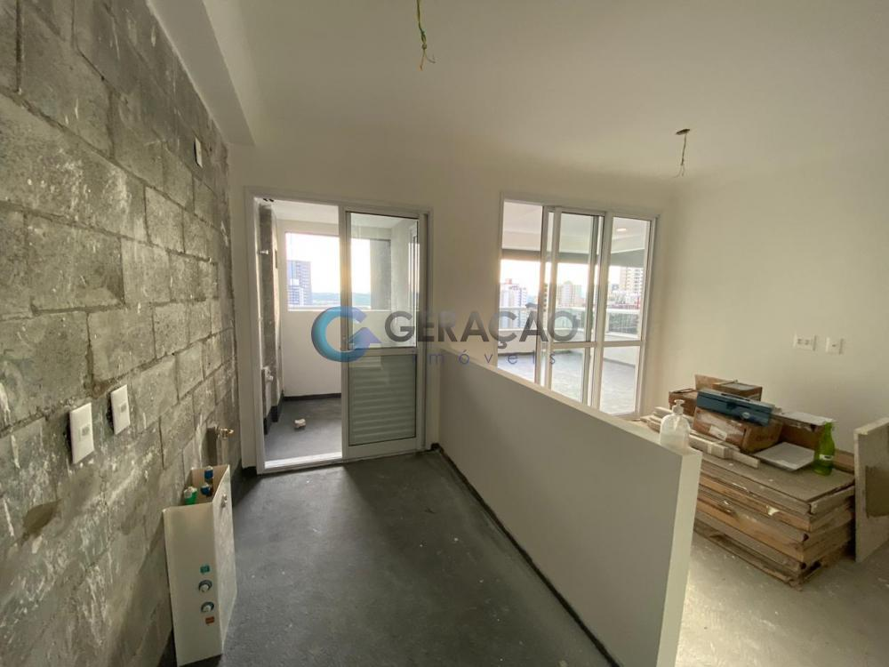 Comprar Apartamento / Padrão em São José dos Campos apenas R$ 856.000,00 - Foto 8