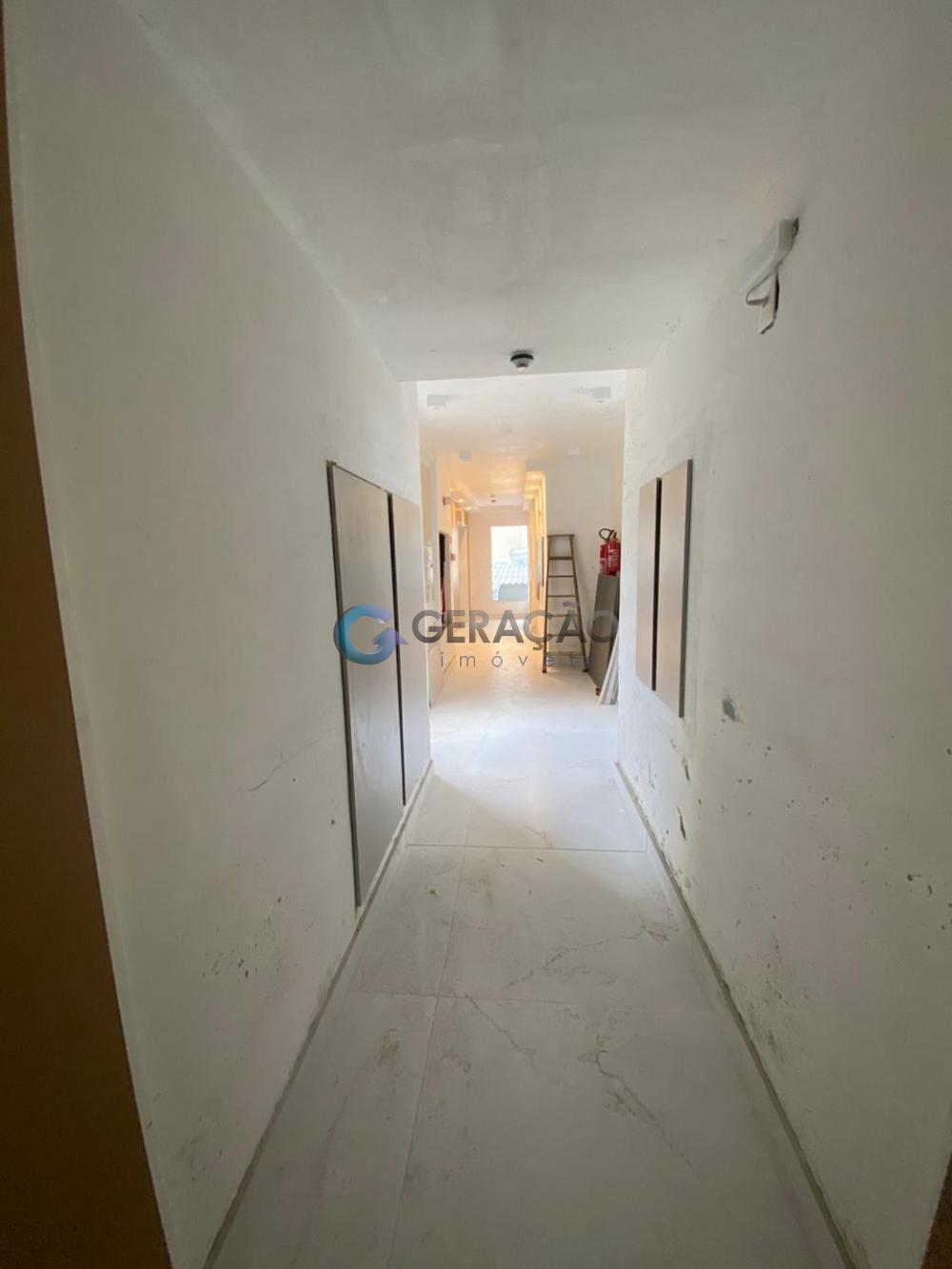 Comprar Apartamento / Padrão em São José dos Campos apenas R$ 856.000,00 - Foto 9