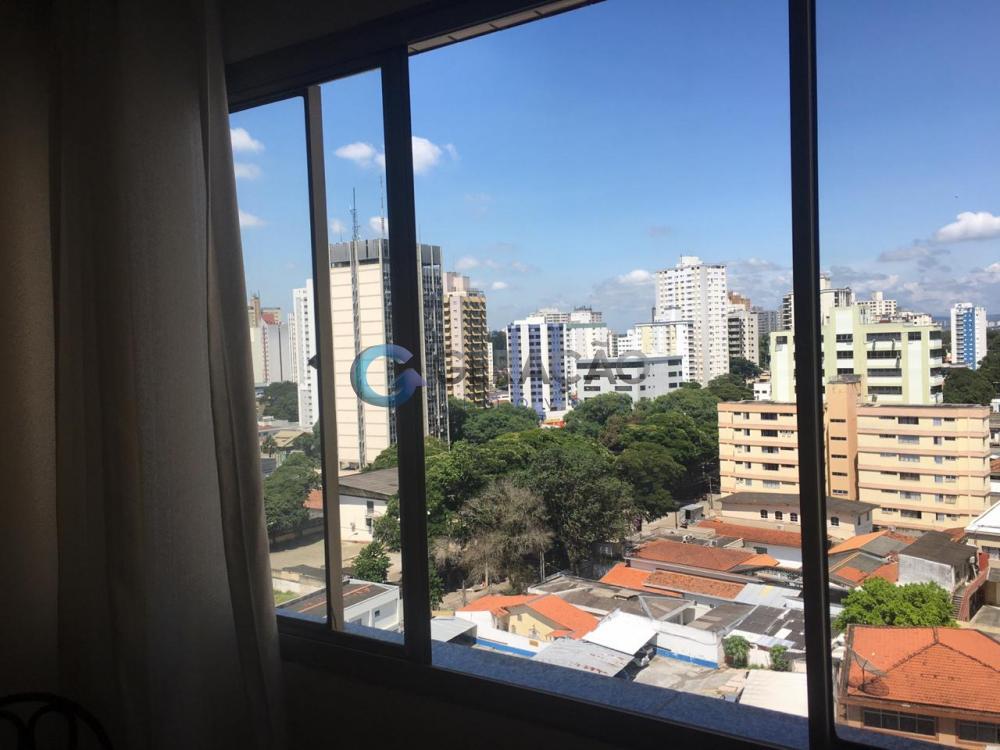 Comprar Apartamento / Padrão em São José dos Campos R$ 190.000,00 - Foto 1