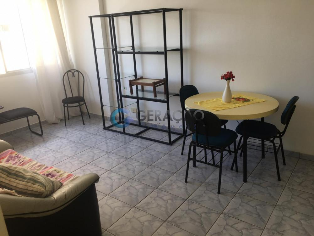 Comprar Apartamento / Padrão em São José dos Campos R$ 190.000,00 - Foto 2