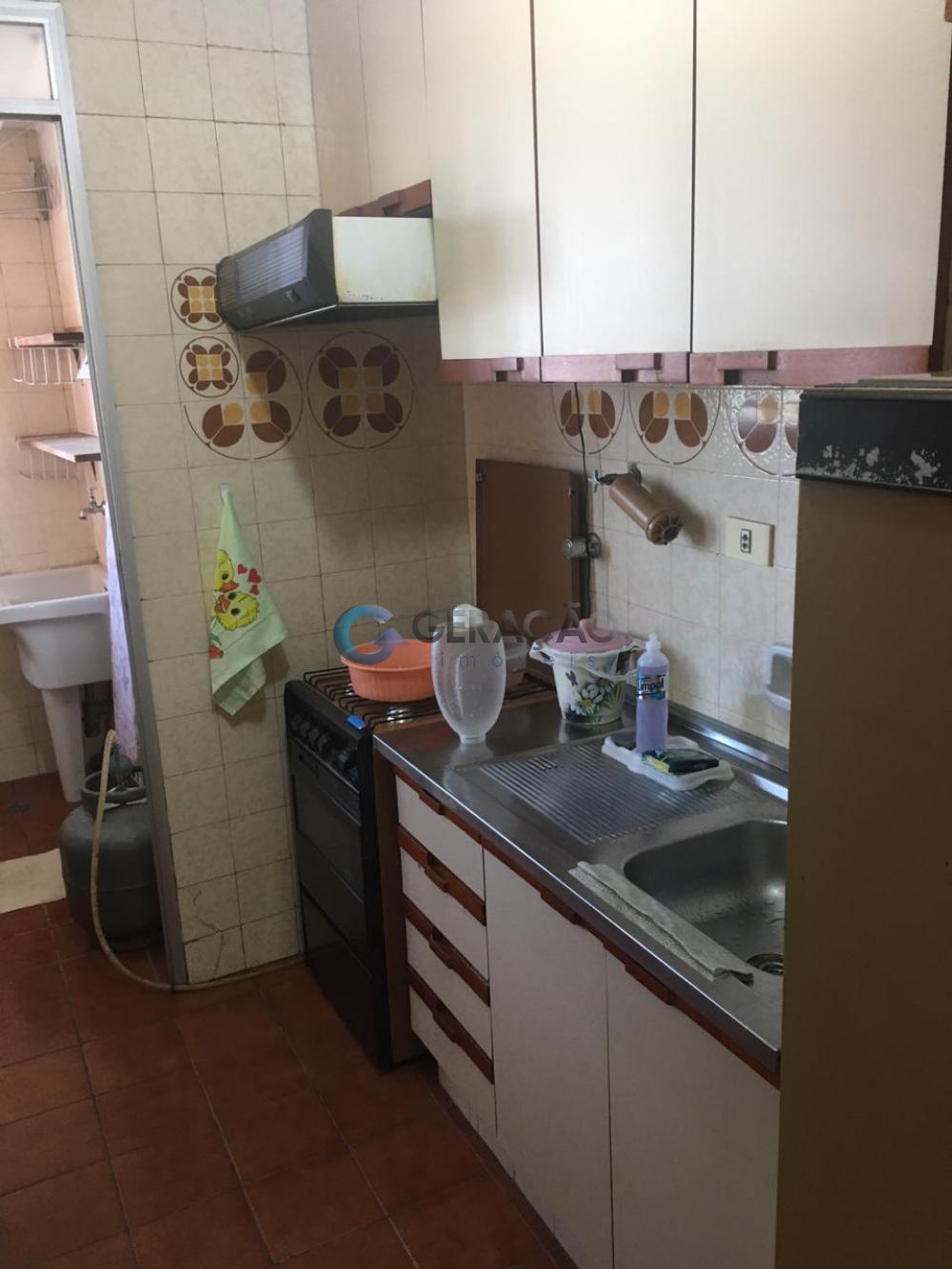 Comprar Apartamento / Padrão em São José dos Campos R$ 190.000,00 - Foto 4