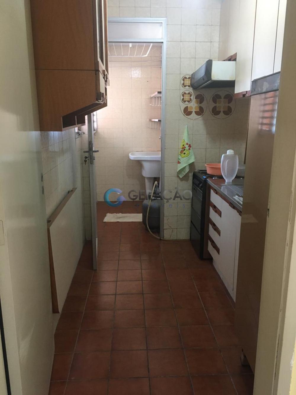 Comprar Apartamento / Padrão em São José dos Campos R$ 190.000,00 - Foto 5