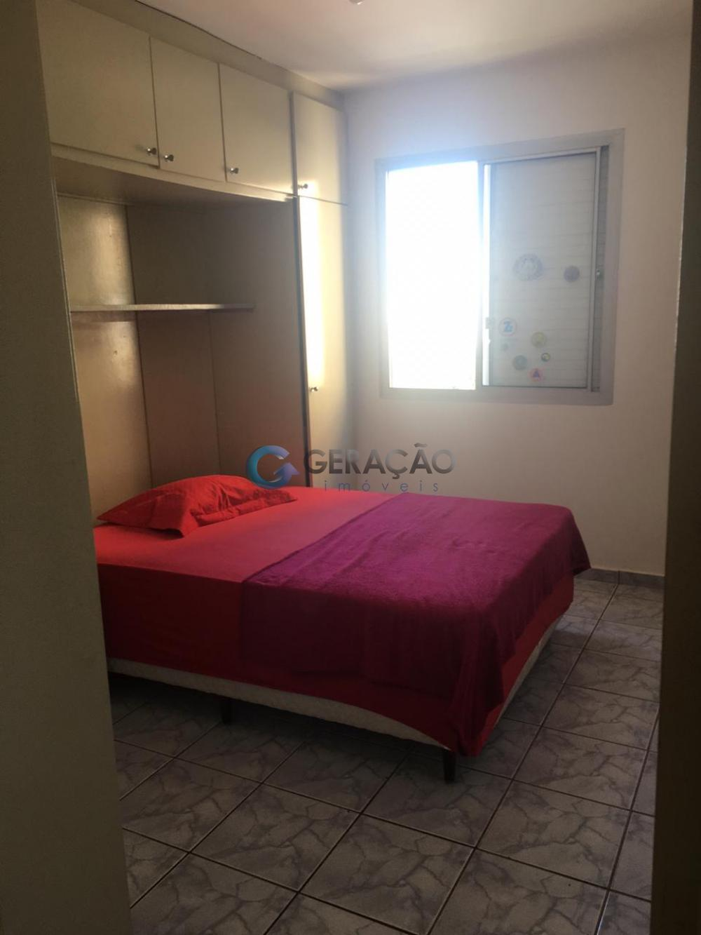 Comprar Apartamento / Padrão em São José dos Campos R$ 190.000,00 - Foto 8