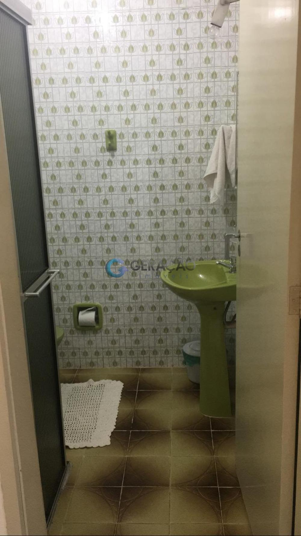 Comprar Apartamento / Padrão em São José dos Campos R$ 190.000,00 - Foto 12