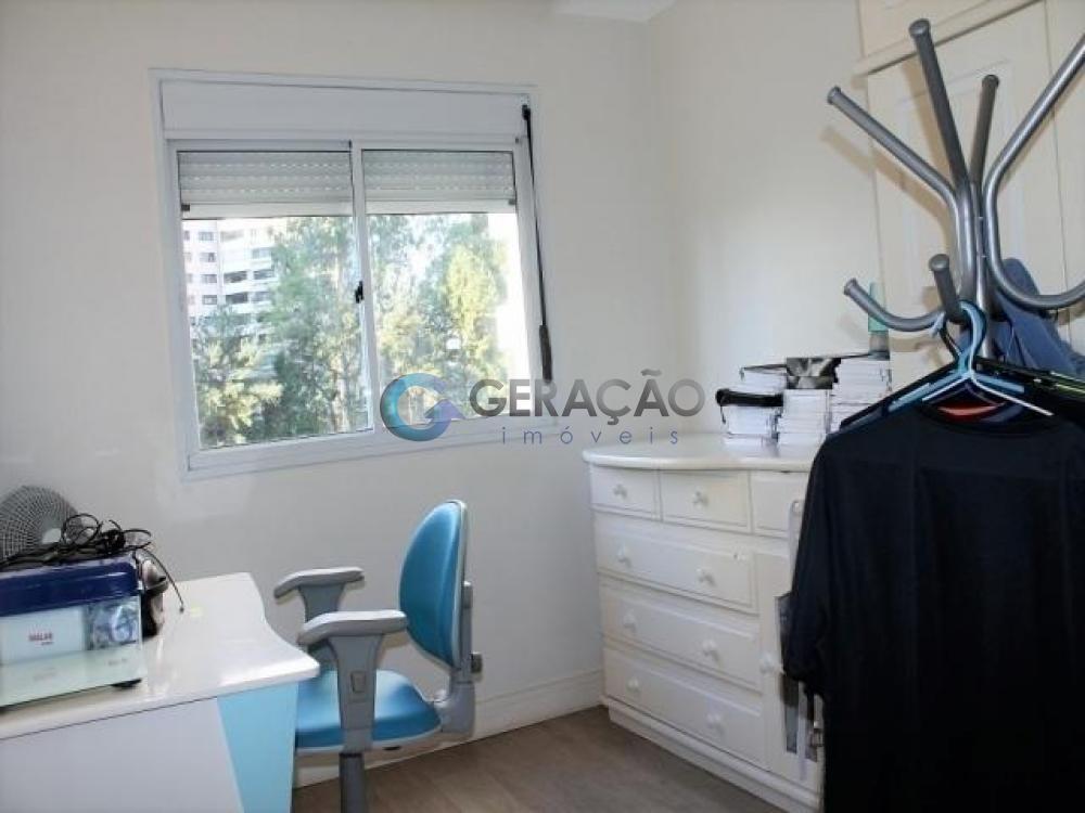 Comprar Apartamento / Padrão em São José dos Campos apenas R$ 980.000,00 - Foto 15