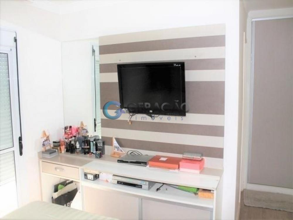 Comprar Apartamento / Padrão em São José dos Campos apenas R$ 980.000,00 - Foto 13