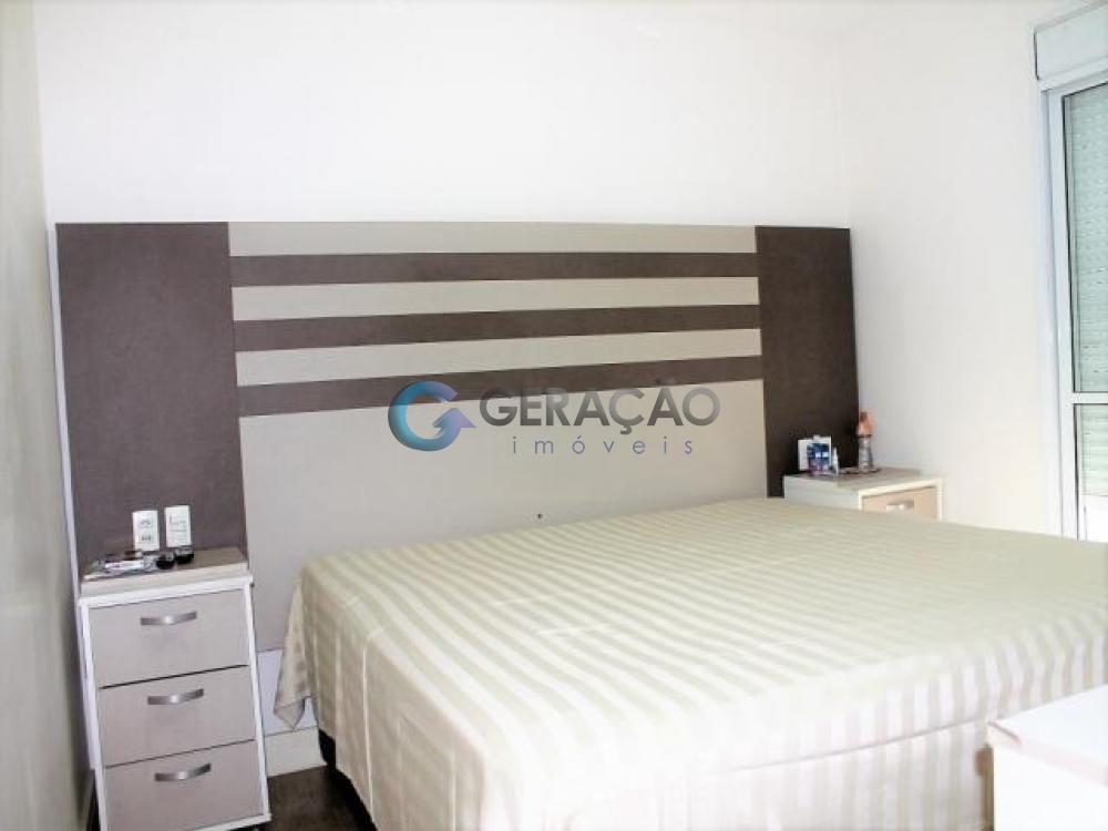 Comprar Apartamento / Padrão em São José dos Campos apenas R$ 980.000,00 - Foto 12