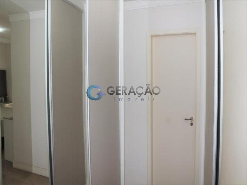 Comprar Apartamento / Padrão em São José dos Campos apenas R$ 980.000,00 - Foto 11