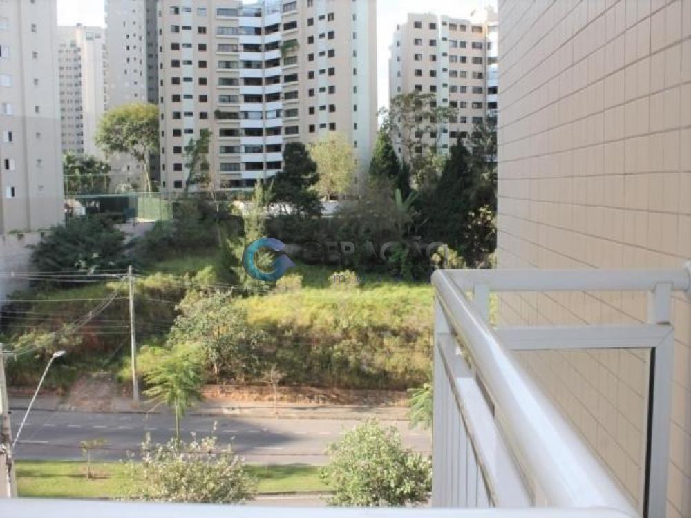Comprar Apartamento / Padrão em São José dos Campos apenas R$ 980.000,00 - Foto 9