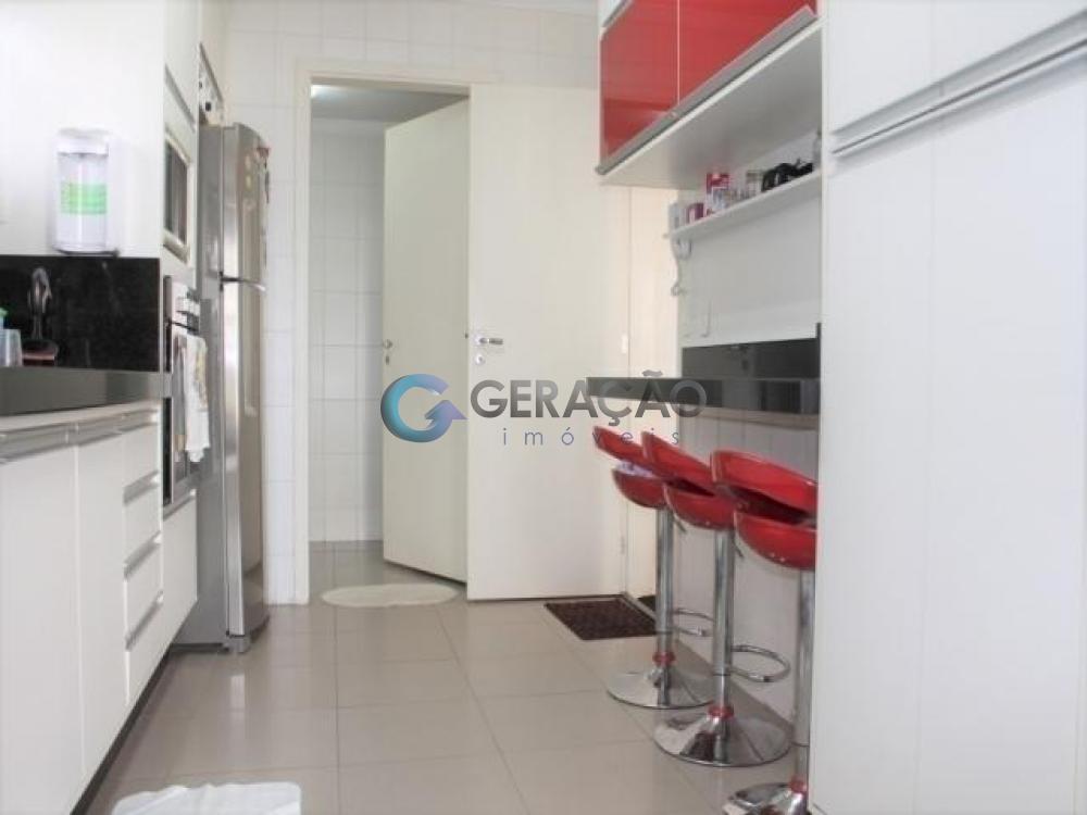 Comprar Apartamento / Padrão em São José dos Campos apenas R$ 980.000,00 - Foto 20