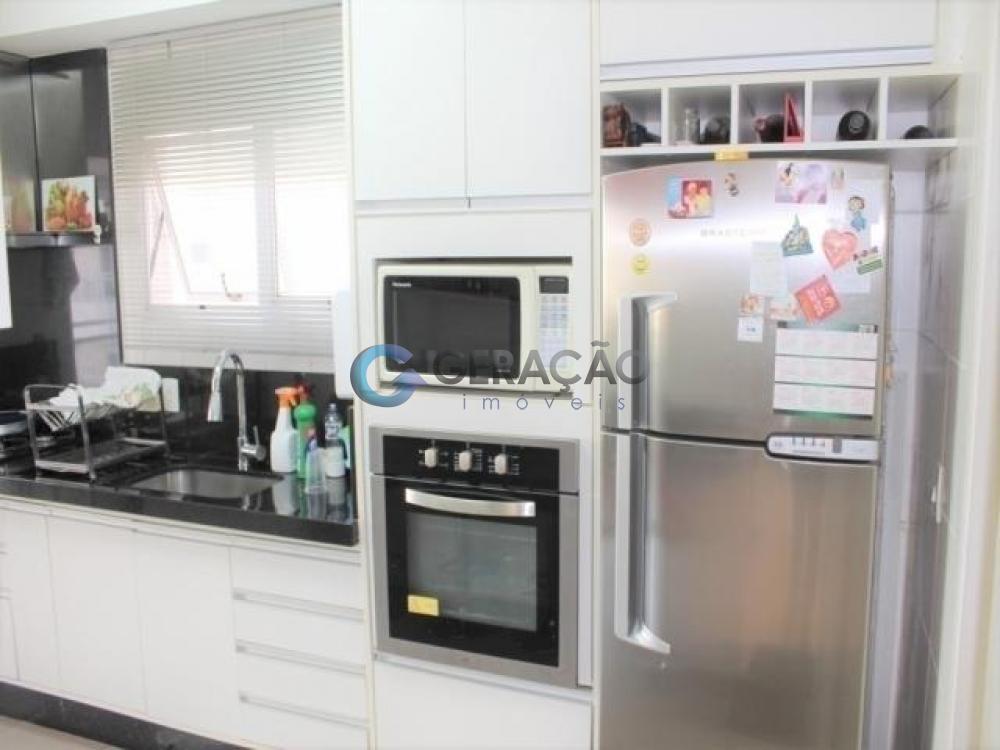 Comprar Apartamento / Padrão em São José dos Campos apenas R$ 980.000,00 - Foto 19