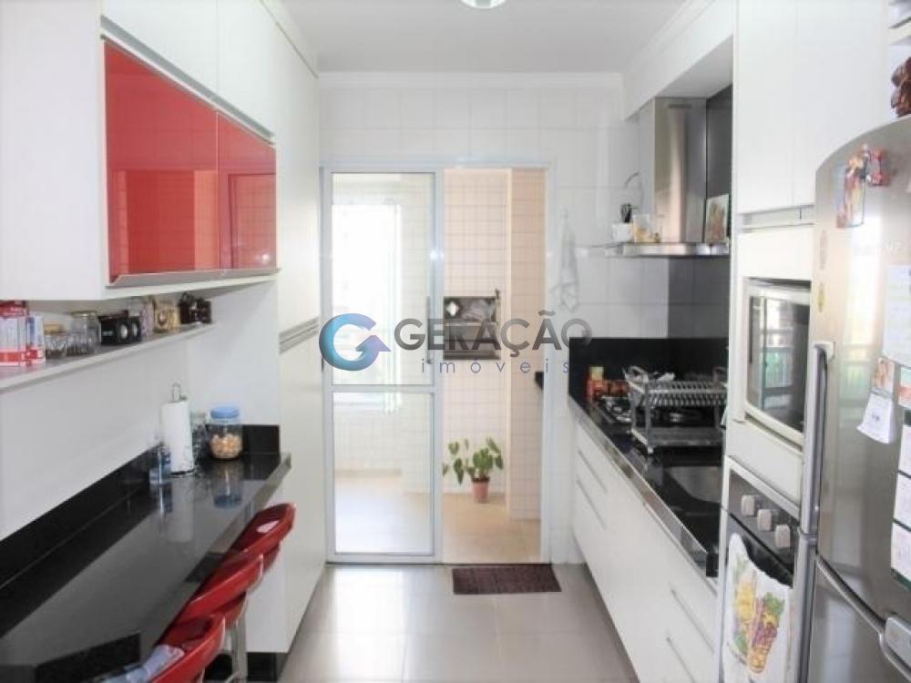Comprar Apartamento / Padrão em São José dos Campos apenas R$ 980.000,00 - Foto 18