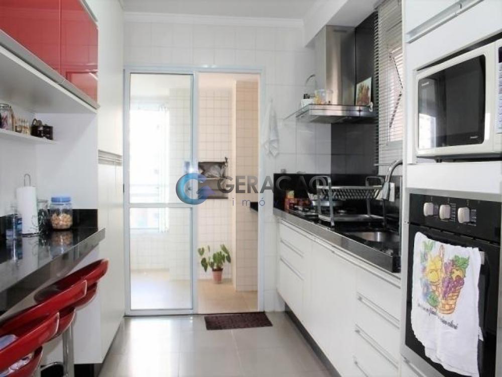 Comprar Apartamento / Padrão em São José dos Campos apenas R$ 980.000,00 - Foto 17