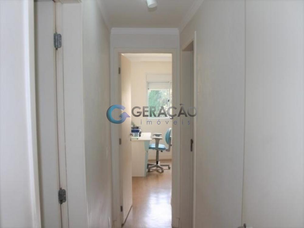 Comprar Apartamento / Padrão em São José dos Campos apenas R$ 980.000,00 - Foto 8