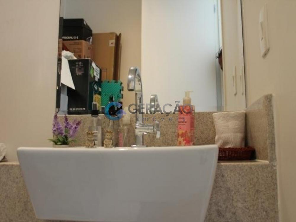 Comprar Apartamento / Padrão em São José dos Campos apenas R$ 980.000,00 - Foto 7