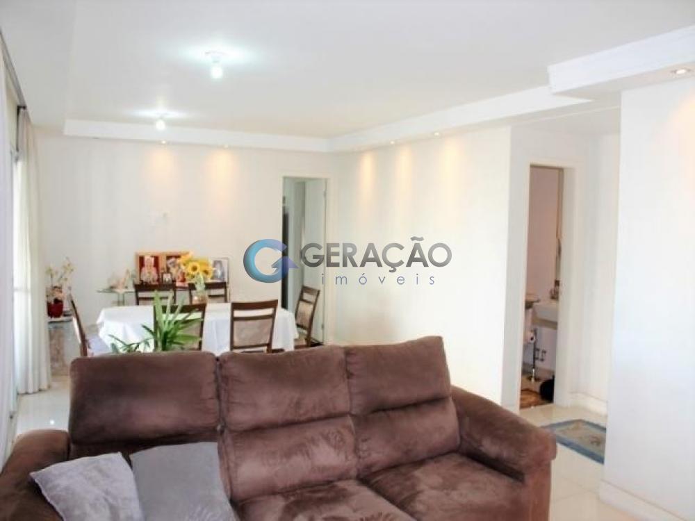 Comprar Apartamento / Padrão em São José dos Campos apenas R$ 980.000,00 - Foto 6
