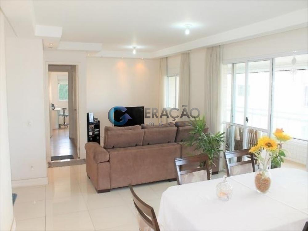 Comprar Apartamento / Padrão em São José dos Campos apenas R$ 980.000,00 - Foto 5