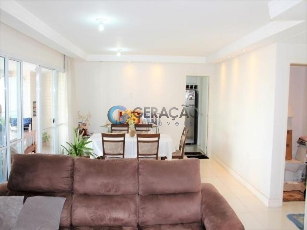 Comprar Apartamento / Padrão em São José dos Campos apenas R$ 980.000,00 - Foto 4