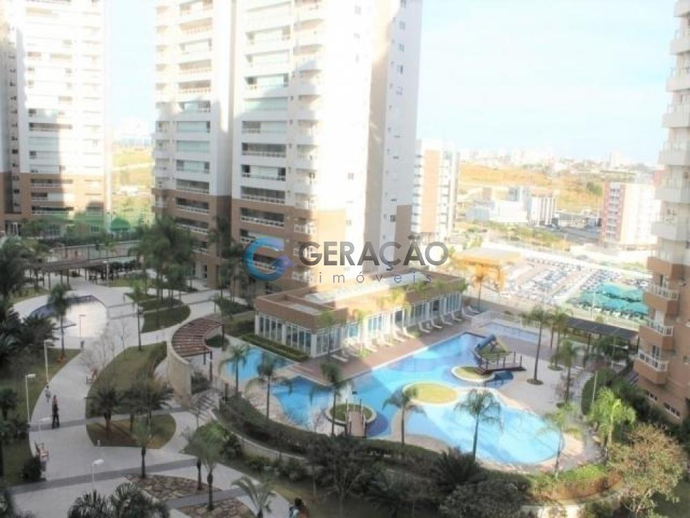 Comprar Apartamento / Padrão em São José dos Campos apenas R$ 980.000,00 - Foto 3