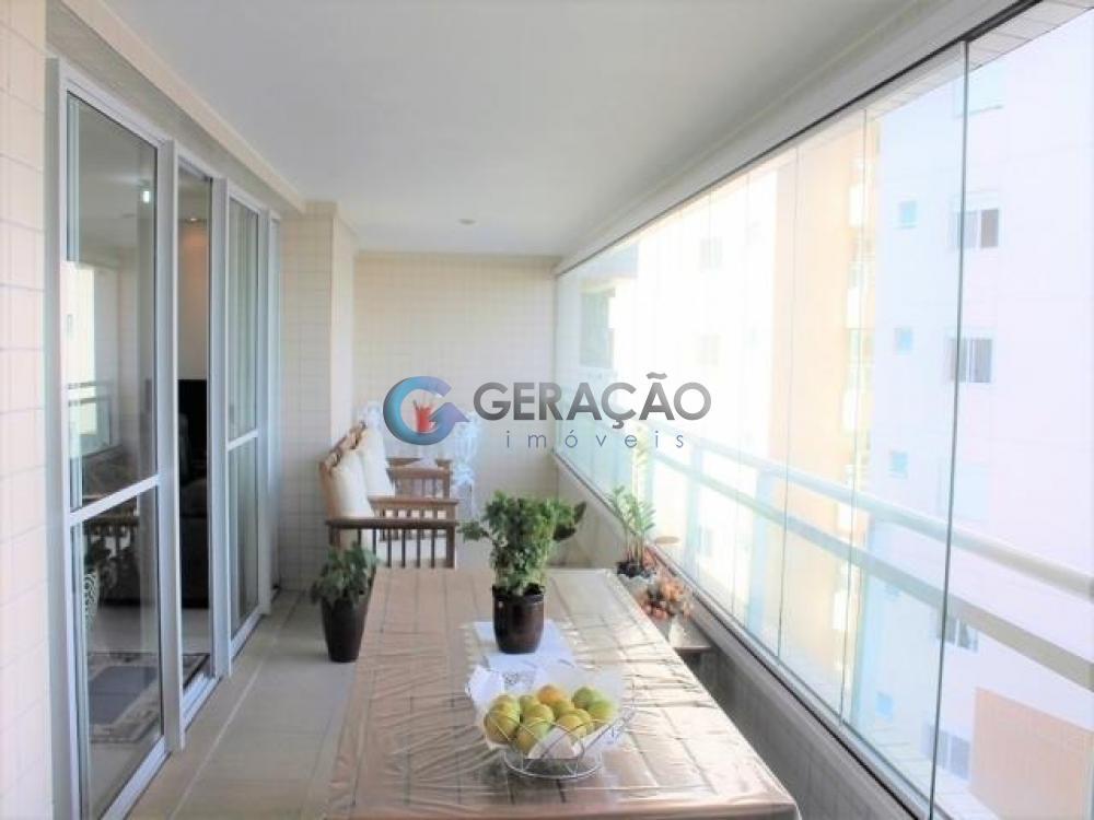 Comprar Apartamento / Padrão em São José dos Campos apenas R$ 980.000,00 - Foto 2