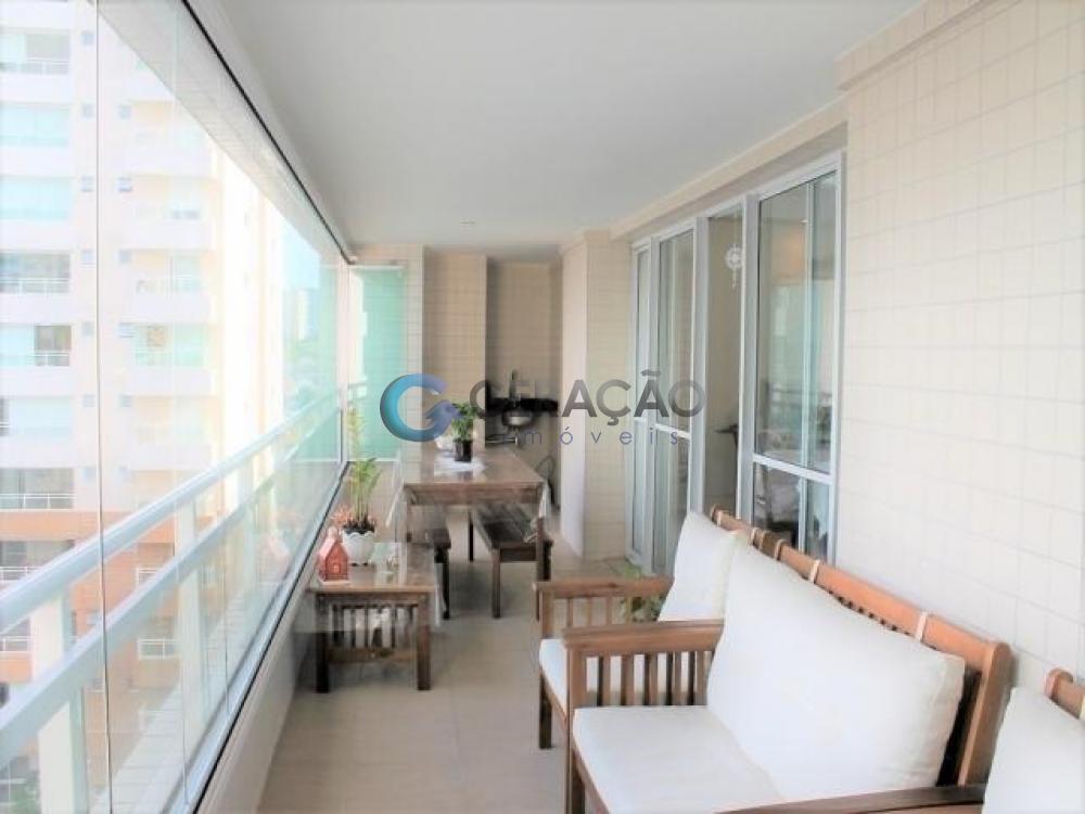 Comprar Apartamento / Padrão em São José dos Campos apenas R$ 980.000,00 - Foto 1
