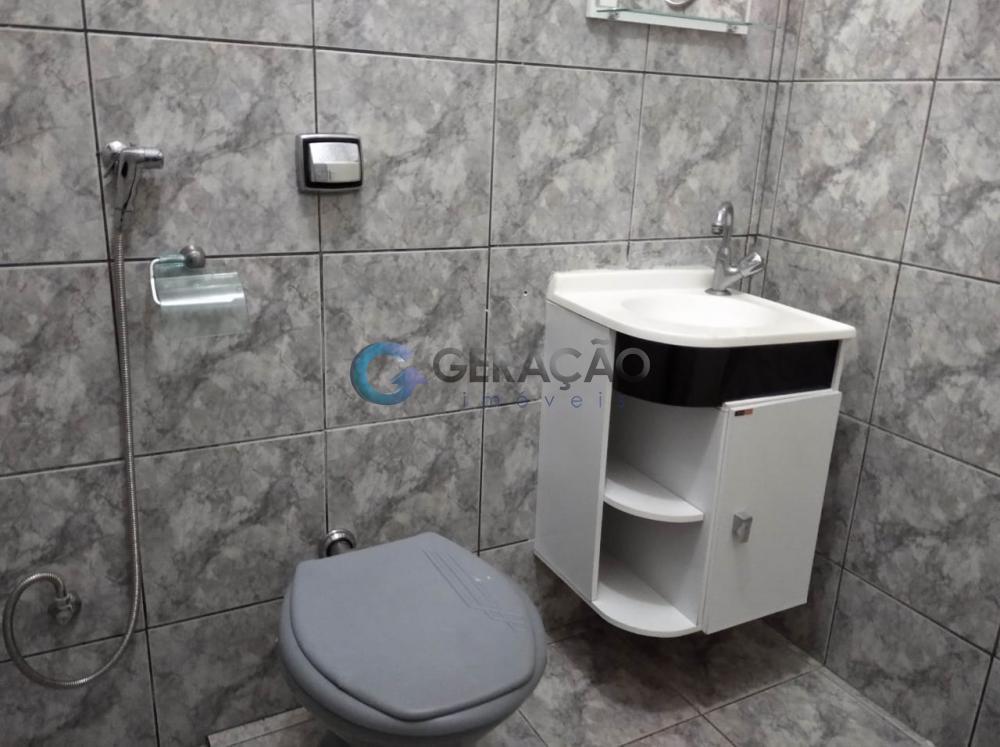 Comprar Casa / Padrão em São José dos Campos apenas R$ 500.000,00 - Foto 8