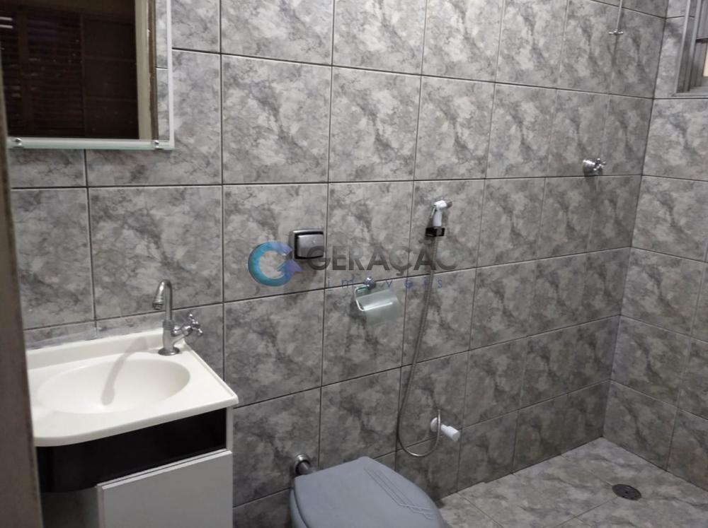 Comprar Casa / Padrão em São José dos Campos apenas R$ 500.000,00 - Foto 12