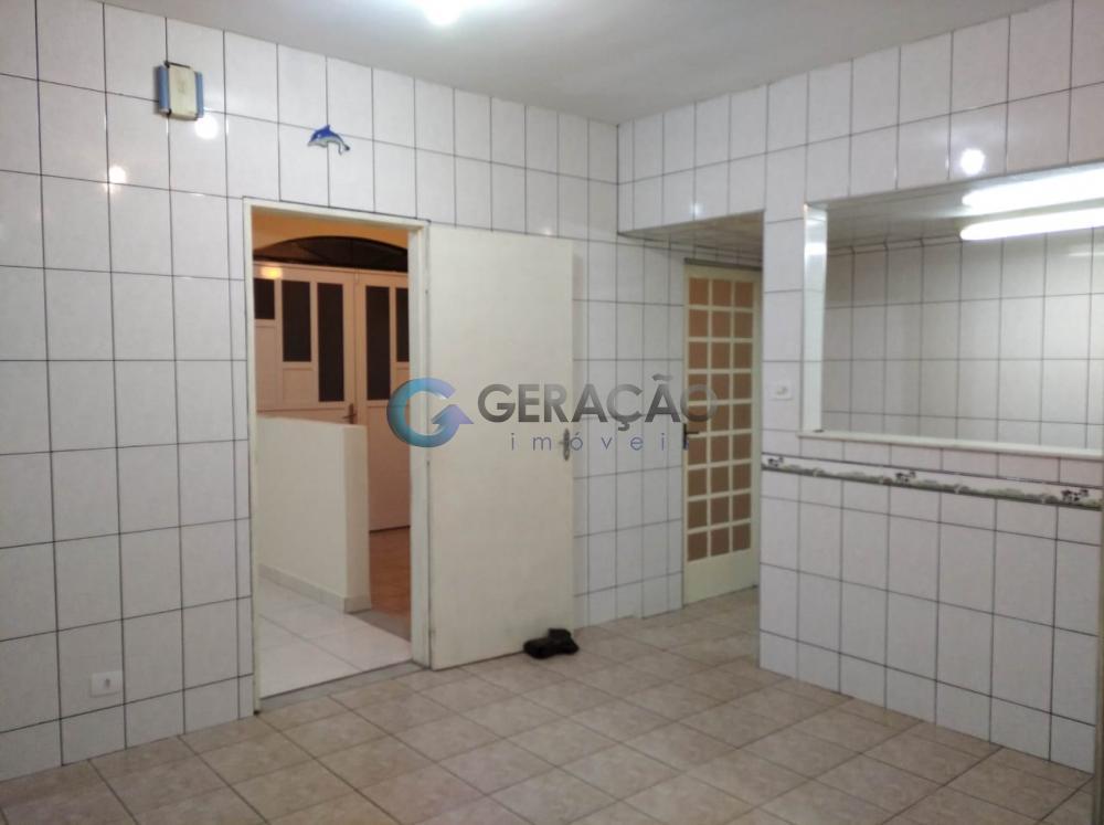 Comprar Casa / Padrão em São José dos Campos apenas R$ 500.000,00 - Foto 14