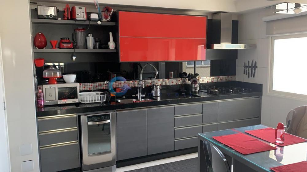 Comprar Apartamento / Padrão em São José dos Campos apenas R$ 990.000,00 - Foto 1