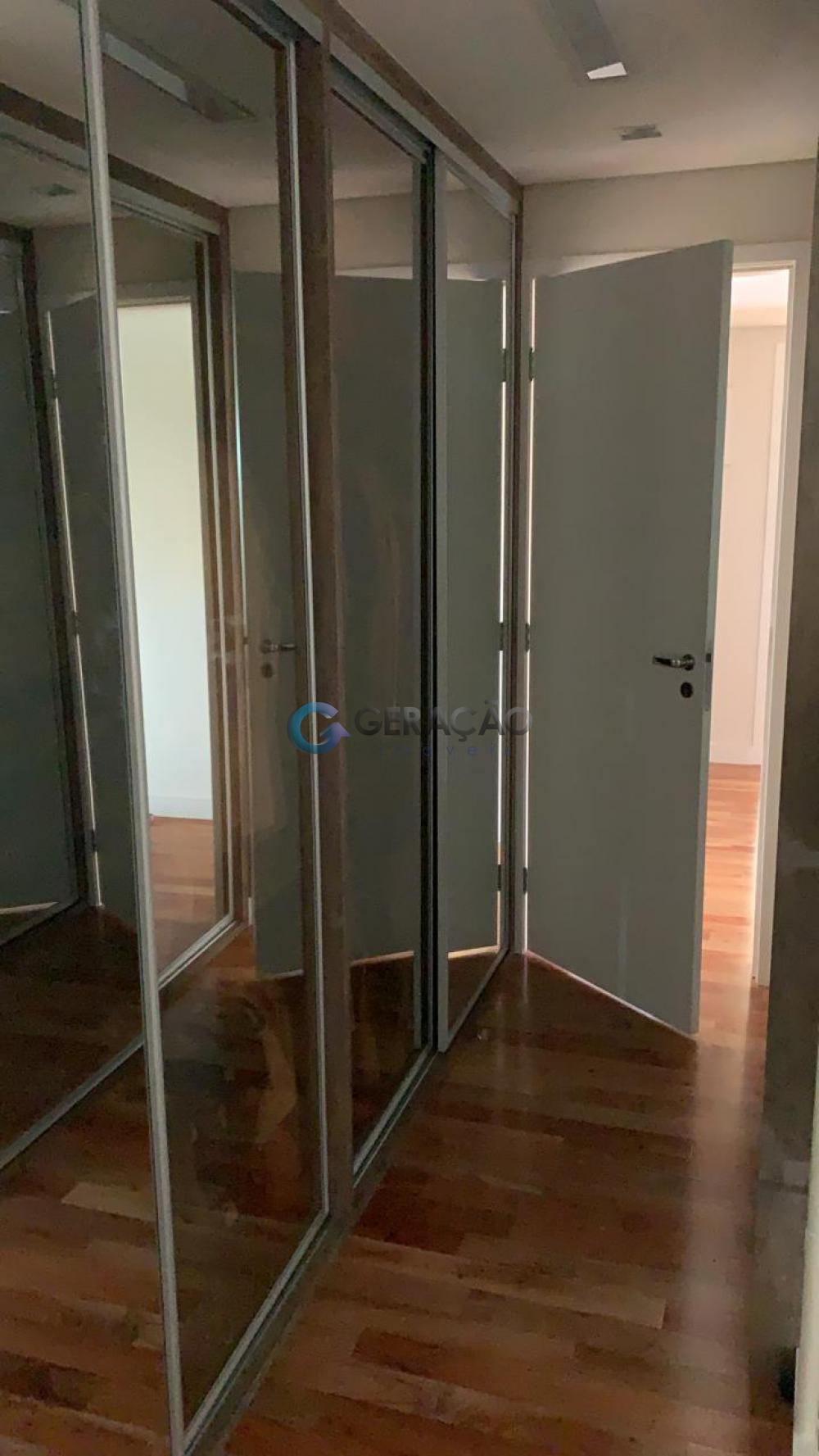 Comprar Apartamento / Padrão em São José dos Campos apenas R$ 990.000,00 - Foto 7