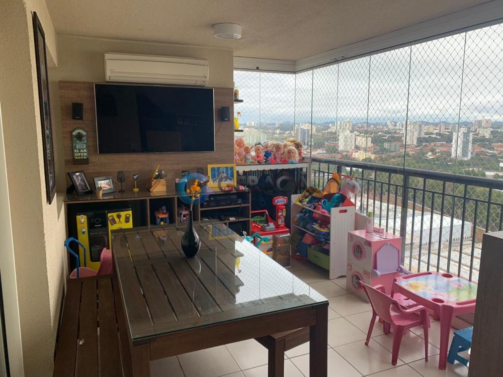 Comprar Apartamento / Padrão em São José dos Campos apenas R$ 990.000,00 - Foto 8
