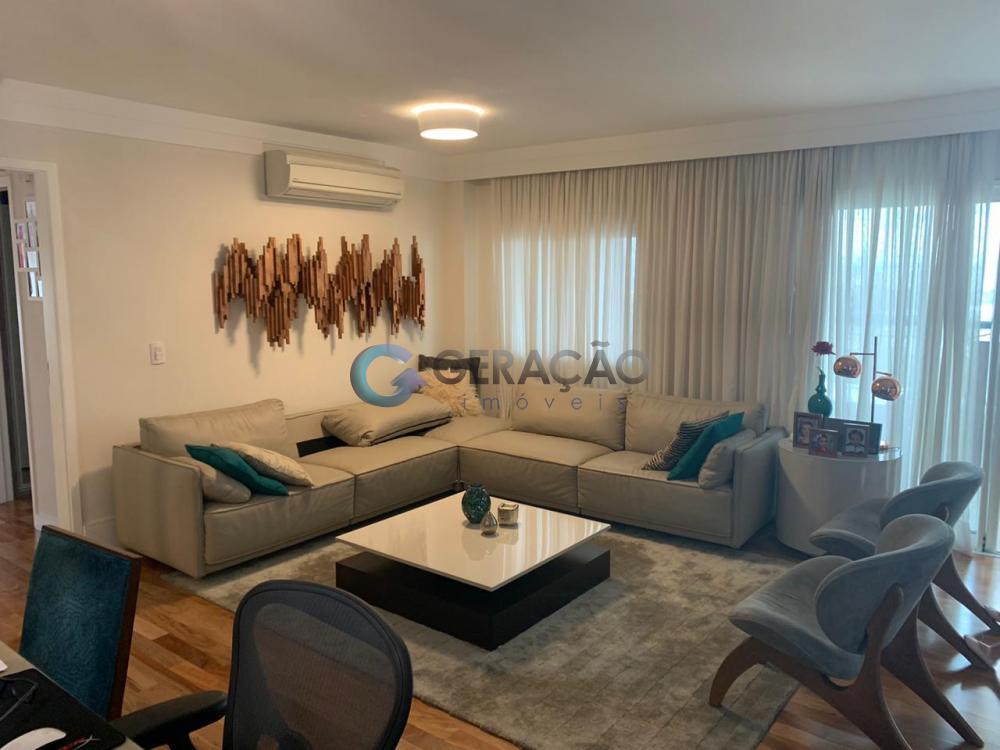 Comprar Apartamento / Padrão em São José dos Campos apenas R$ 990.000,00 - Foto 10