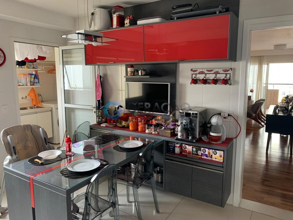 Comprar Apartamento / Padrão em São José dos Campos apenas R$ 990.000,00 - Foto 11