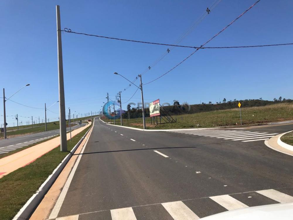 Comprar Terreno / Área em São José dos Campos apenas R$ 210.000,00 - Foto 4
