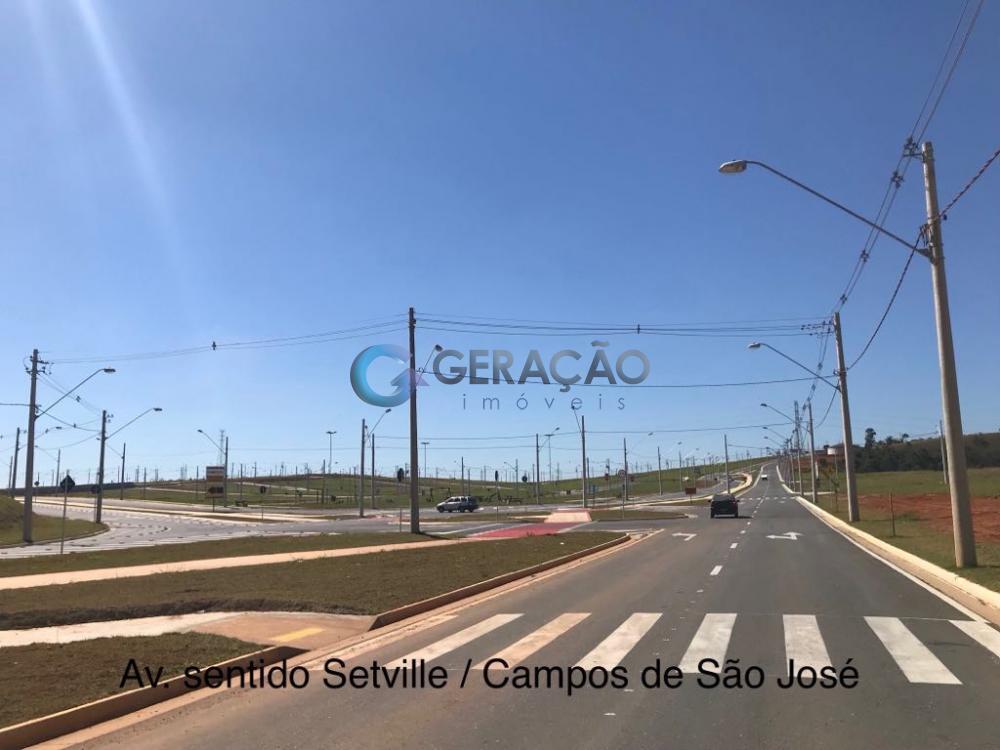 Comprar Terreno / Área em São José dos Campos apenas R$ 210.000,00 - Foto 3