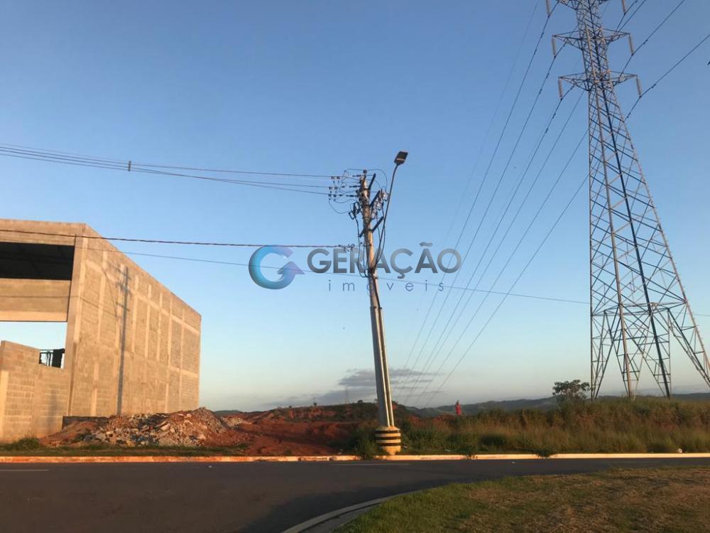 Comprar Terreno / Área em São José dos Campos apenas R$ 210.000,00 - Foto 2