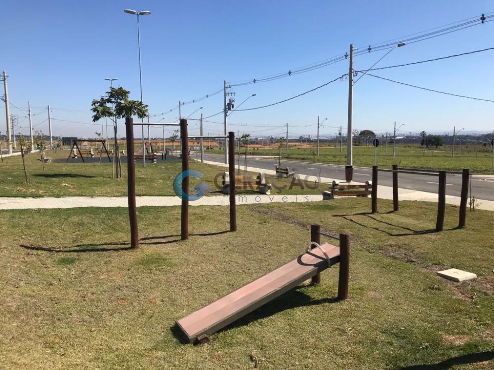 Comprar Terreno / Área em São José dos Campos apenas R$ 210.000,00 - Foto 6