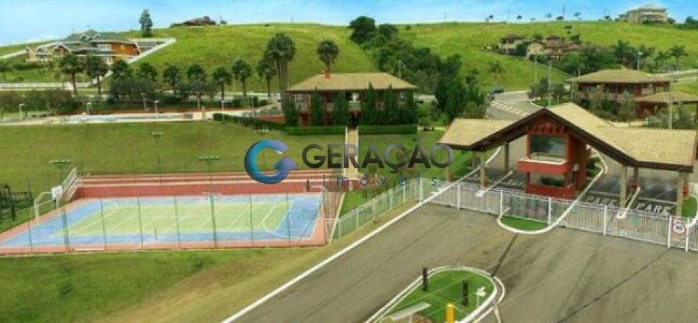 Comprar Terreno / Condomínio em Paraibuna apenas R$ 210.000,00 - Foto 2