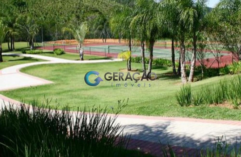 Comprar Terreno / Condomínio em Paraibuna apenas R$ 210.000,00 - Foto 4