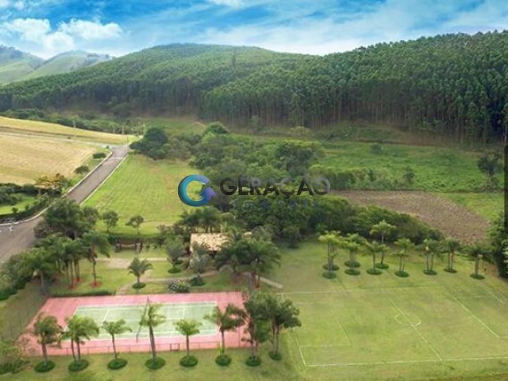Comprar Terreno / Condomínio em Paraibuna apenas R$ 210.000,00 - Foto 5