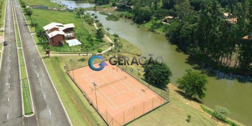 Comprar Terreno / Condomínio em Paraibuna apenas R$ 210.000,00 - Foto 6