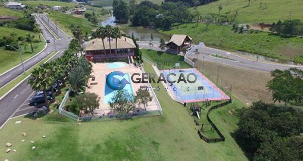 Comprar Terreno / Condomínio em Paraibuna apenas R$ 210.000,00 - Foto 7